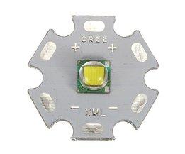 Éclairage LED Emitter CREE XM-L