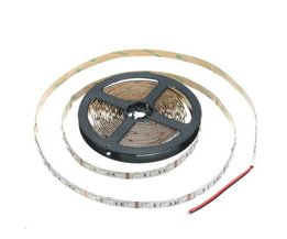 LED Grow Light Strip 12V