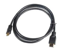 HDMI Pour Mini HDMI Cable Pour HDTV