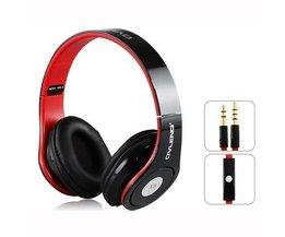 OVLENG X8 Basse Stereo Headset