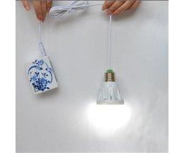 USB Lampe De Camping