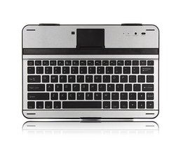 Clavier Bluetooth Tablet