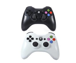Bluetooth Wireless Controller Pour PS3