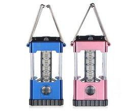LED Lantern Camping Lamp