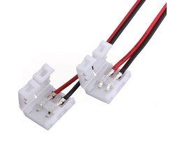 Connecteur Pour Strips LED