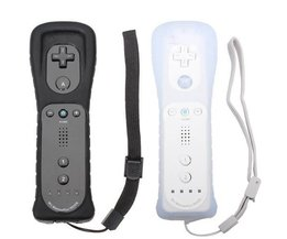Motion Plus Controller Pour Nintendo Wii & Wii