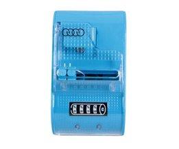 Chargeur Universel De Batterie De Téléphone Portable