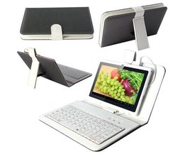 Arts Tablet Learning Stand For 7 Pouces Tablet