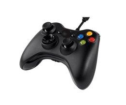 Contrôleur Adjoint Pour Xbox 360 USB