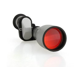 Mini Telescope Pour Voyage