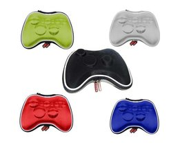 Case For Xbox 360 Wireless Controller