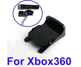 Support Mural Pour Xbox 360 Kinect