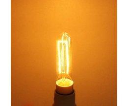 Ampoule Edison Lumière 40W E27 220V