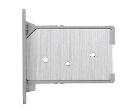 Porte-Cartes SIM Pour Xiaomi Mi3