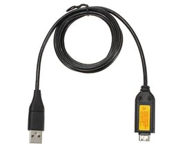 Câble USB De 1,5 Mètres