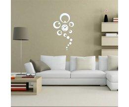 Horloge Murale Bricolage Set