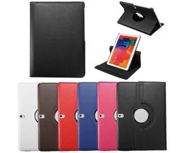 Swivel Galaxy Tab Pro 10 Cover