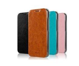 Case Mofi Rui Smartphone Pour Huawei Ascend Y550