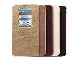 Cas De Téléphone Pour LG Optimus G2
