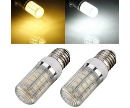 Dimmable LED Ampoules