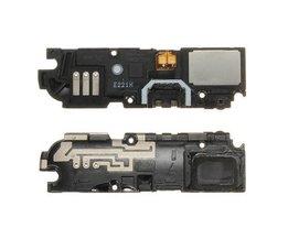 Haut-Parleur Et L'Antenne Pièces De Rechange Pour Galaxy Note