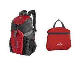 20L Backpack Extérieure