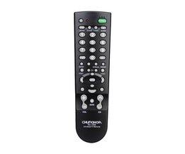 Télécommande TV Universelle RM-139ES