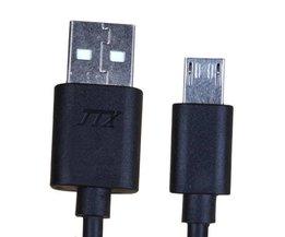 Câble USB Pour Smartphone