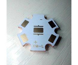 20Mm Copper PCB