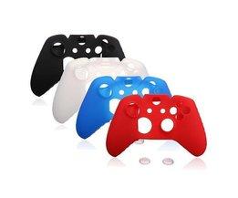 Case Controller One Xbox