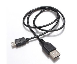 Câble Micro USB Universel