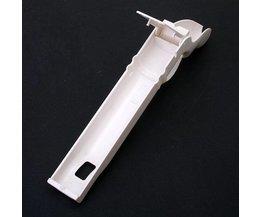 Gun Accessoires Pour Nintendo Wii