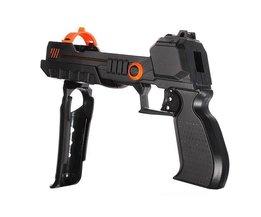 Contrôleur Pistol Grip Pour PlayStation Move
