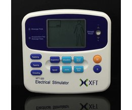 Massage Tens Stimulator