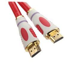 High Speed Câble HDMI