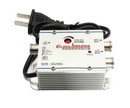 Amplificateur De Signal Pour Les Téléviseurs