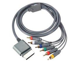 Câble HDMI Pour Xbox 360