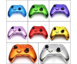 Shell Pour Xbox Controller One Wireless