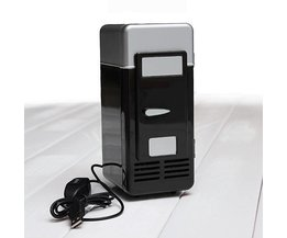Mini Frigo USB ES9P