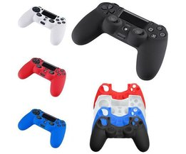 Cover Controller Pour La Sony Playstation 4