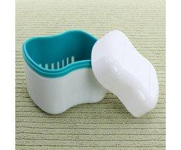 Orthodontique Box Dental