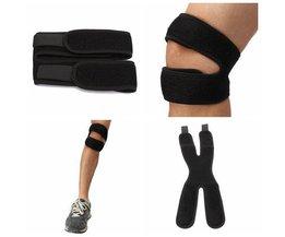 Réglable Knee Brace