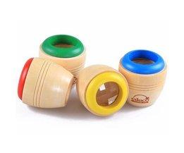 Mini Kaleidoscope Toys