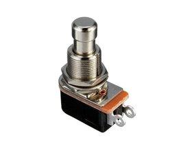 Guitare Pied Composant Pédale Push
