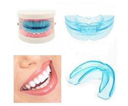 Orthodontique Bitje