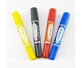 Choc Électrique Marker Pen