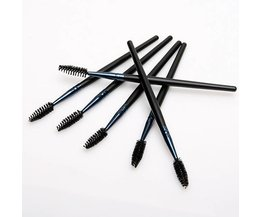 Disposable Mascara Brosse