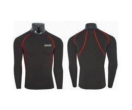 Thermo Sport Shirt Men