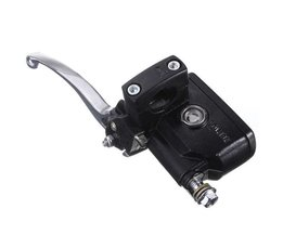 Hydraulic Brake Pour Motorcycle