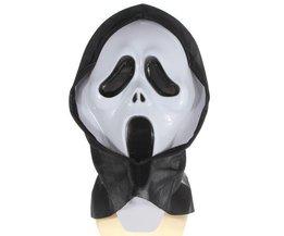 Esprit Mask